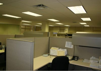 broomall-pa-office-renovation-company