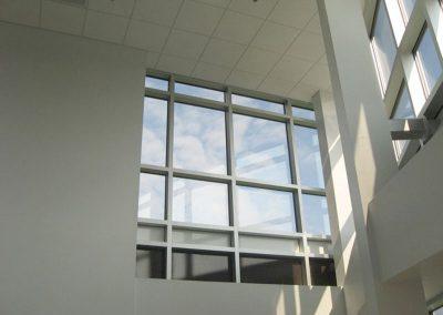 chaddsford drywall installation company