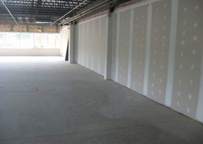 chester-county-drywall-installation