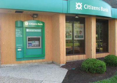 citizens bank new jersey renovation