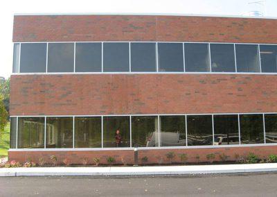 exterior wall panels delaware county pa