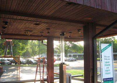 marlton nj building renovation