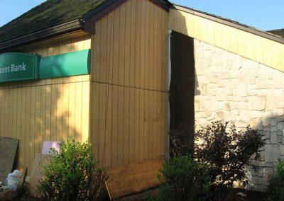 marlton nj exterior renovation