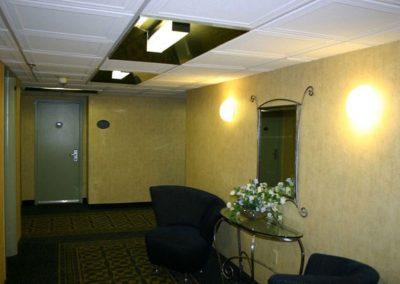 nj acoustical ceilings company