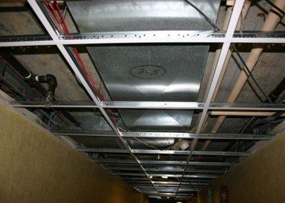 ocean city nj-acoustical drop ceilings company