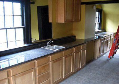 philadelphia interior renovation