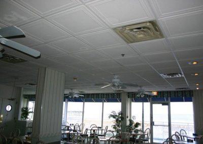 port o call nj acoustical drop ceilings